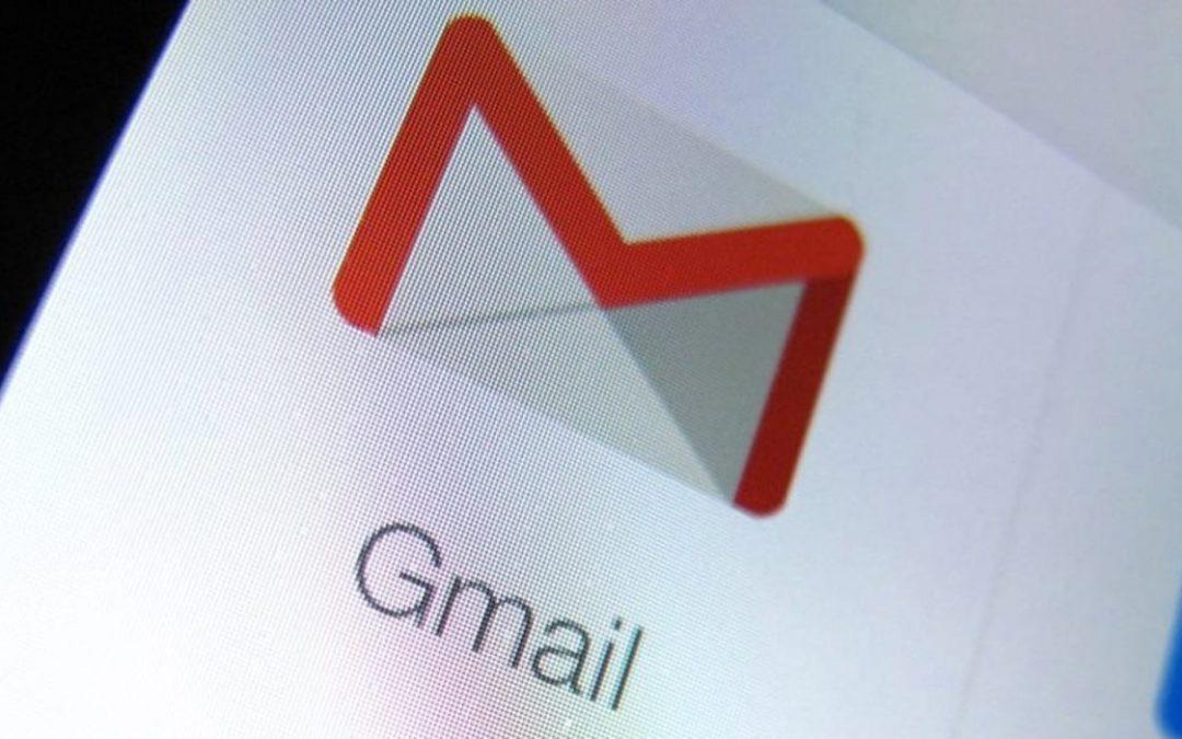 COVID-19 : Google bloque 18 millions de courriels malveillants par jour