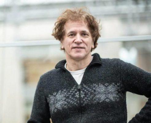 Un chercheur de l'UBC croit avoir trouvé un moyen de combattre le coronavirus