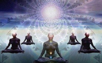 Méditation et discernement