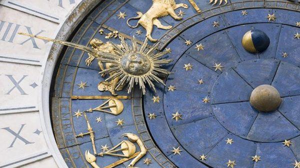 Astrologie Intuitive : Solstice de Juin 2021 par Tanaaz