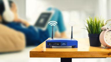 Le Wi-Fi va subir sa plus importante mise à niveau en 20 ans !