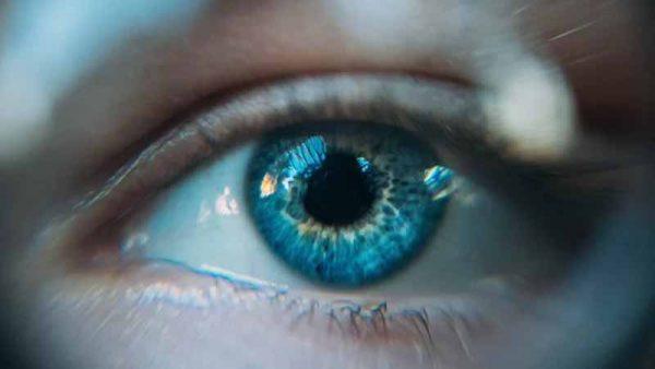 Des yeux bioniques qui « surpassent la vue biologique » et sont dotés d'une vision nocturne arrivent bientôt