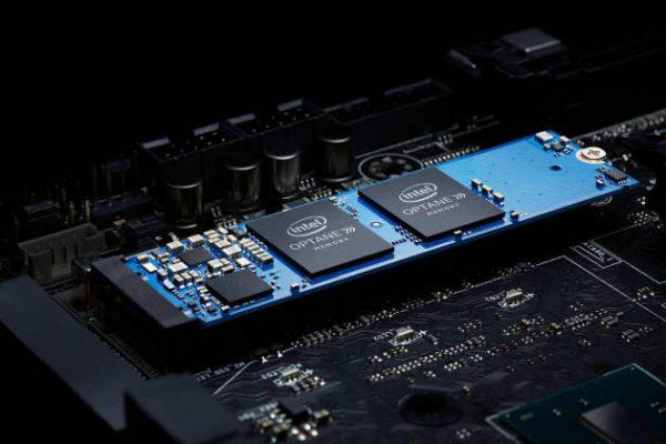 Comment corriger le bug des PC équipés d'un SSD Intel Optane sous Windows 10 May Update