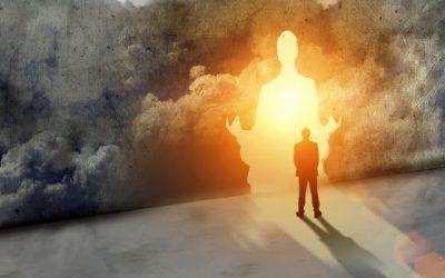 Le processus d'éveil est actuellement en cours dans le monde entier et il ne peut être ni arrêté, ni contrôlé par l'esprit, ni ébranlé !