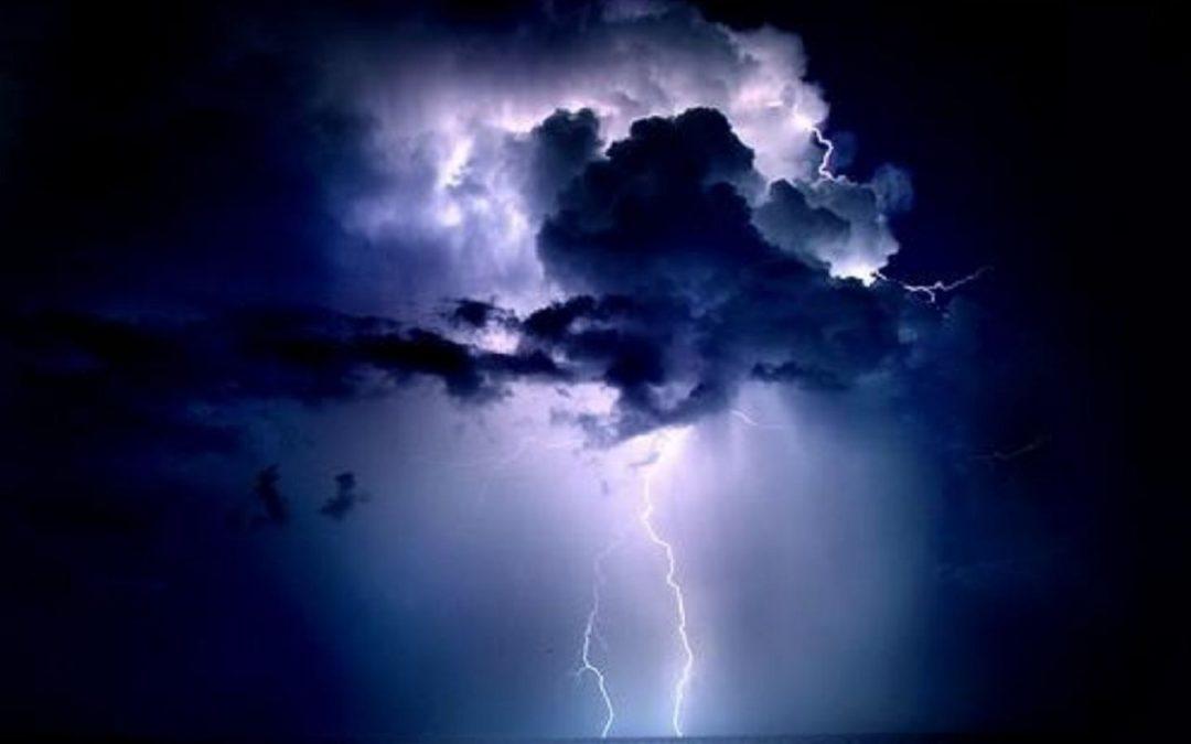 Guidance à travers la tempête ; #28 ~ DISCERNEMENT : VOTRE CHANGEMENT DE JEU !