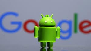 Les téléphones Android deviendront des détecteurs de secousses sismiques