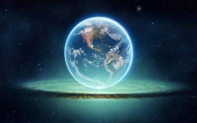 La Vie sur la Nouvelle Terre : Psychanalyse
