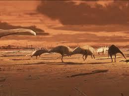 Découvrez où était située votre ville à l'époque des dinosaures (et lesquels y vivaient)