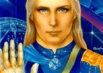 Le point de vue d'Ashtar sur la fatigue récente