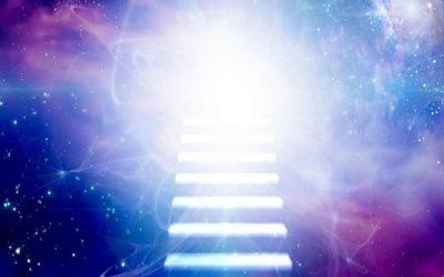 Cadeau d'Ascension 3 : La Loi de l'Unité par le Mahatma