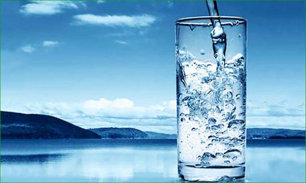 Quelle eau devez-vous boire selon votre typologie et vos objectifs de santé ?