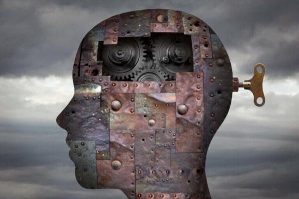 Le nœud borroméen en psychanalyse