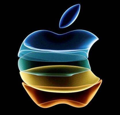 Apple compte se lancer dès 2024 dans la production de voitures électriques, selon des sources