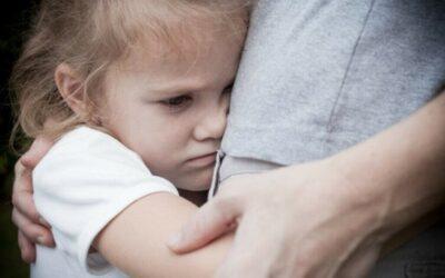 Enfants gâtés : caractéristiques et comment fixer des limites